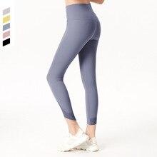 High Waist Seamless Sport Leggings Push Up Sport Women Workout Fitness Running Yoga Pants Energy Gym Clothing Girl Leggins Mujer