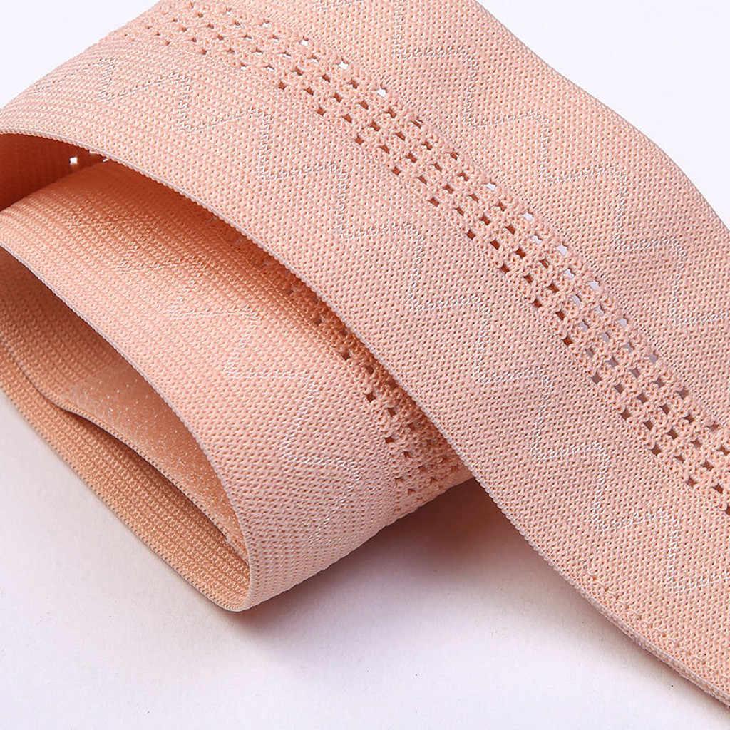 Cinturón de maternidad para embarazadas cinturón para el vientre soporte para el cuidado del abdomen banda para el vientre protector para embarazo 2019 nuevo
