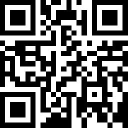 QQ空间单封解封申诉地址_亲测秒解除单封状态