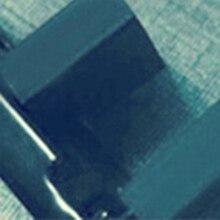 Железный 8*4 см раздвижной ограничитель для блокировки окон замок дети ребенок безопасности ограничитель прочный