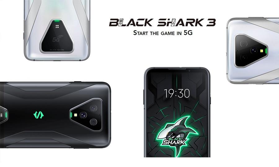Black-shark-3_01
