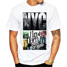 Camiseta nova iorque nova iorque brooklyn hip hop rap manhattan brooklyn ponte rua 2021