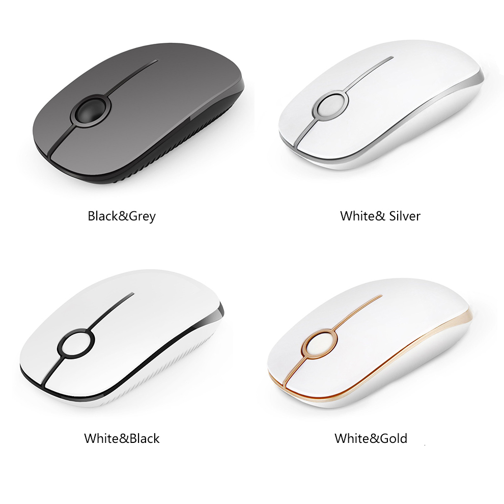 wireless mouse (2)