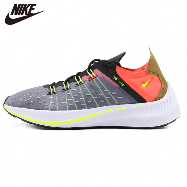 Original JORDAN FLY LOCKDOWN PFX Nike Men Running Shoes Comfortable Unique Retro Sneakers Durable
