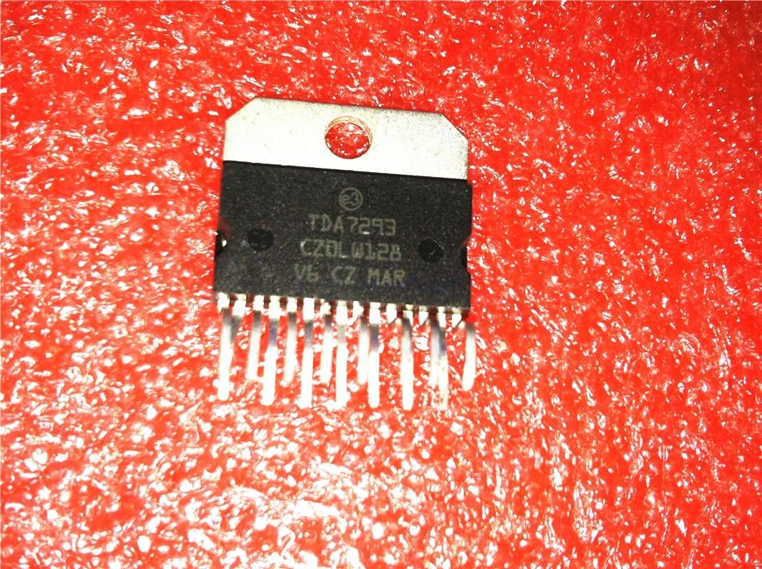 10x NEW SMSC KBC1098NU TQFP IC Chip KBC1098 NU KBC 1098 NU Ship from US