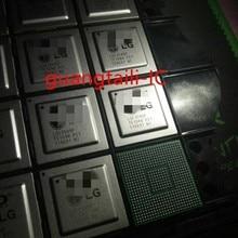 LGE3549P LGE3549P-P21 LGE3549 BGA ЖК-чип
