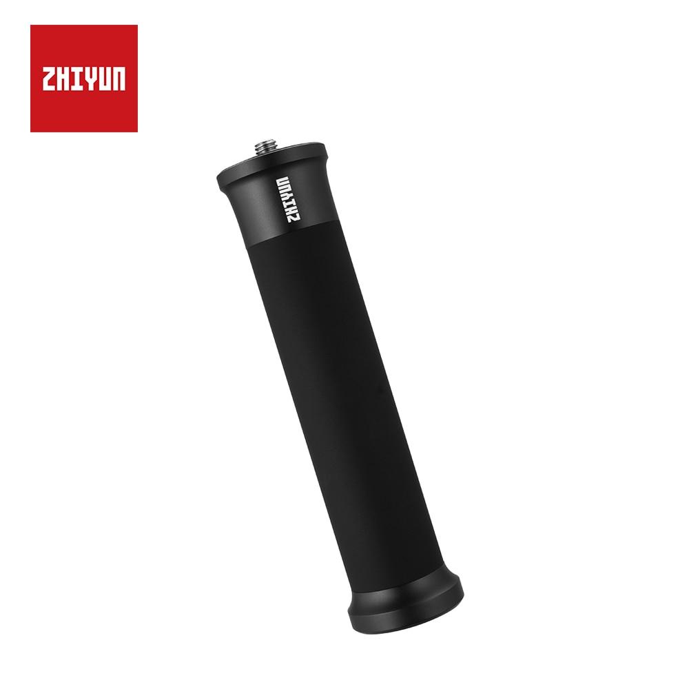 Punho do Guindaste Zhiyun Oficial Easysling Handheld Estabilizador Cardan Acessório 3 s