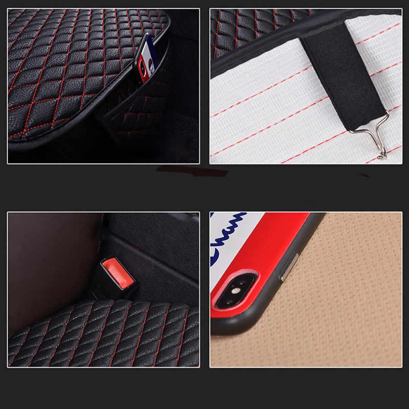 車のシートカバー vw Amarok ボラキャディー CC Gol ゴルフバリアント 1 2 3 4 5 6 7 Mk1 mk2 Mk3 Mk4 Mk5 Mk6 Mk7 Iv V Vi Vii プラス Sportsvan