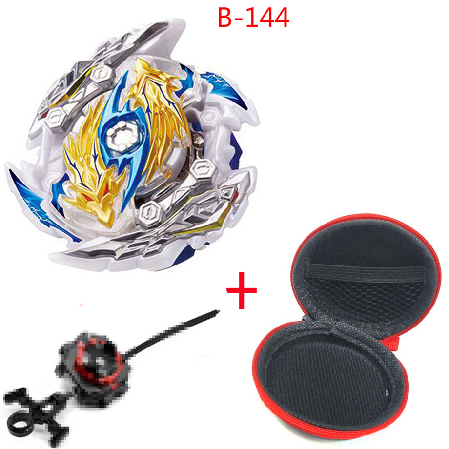 Takara Tomy NEW <font><b>Beyblade</b></font> <font><b>Burst</b></font> <font><b>B</b></font>-144 <font><b>B</b></font>-<font><b>133</b></font> <font><b>B</b></font>-145 metal fusion toupie bayblade <font><b>burst</b></font> with launcher kids bey blade blades toys image