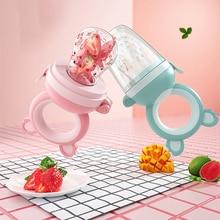 Mills-Dispenser Masher-Care Safety-Tool Food Baby Fruit Fresh Pacifier-Nipple-Feeder