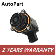 06H145710D Motore Turbocompressore Cut-Off Bypass Valvola A Solenoide Per Il VW Jetta Golf Eos Passat Per Audi A4 A5 A6 q5 TT 2.0T 06H145710