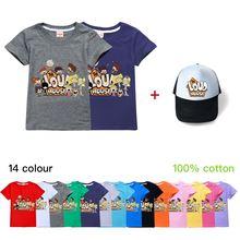 Громкий детская игрушка детские игрушки топ + шапка для детей;