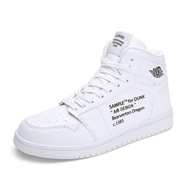 OLOME Novo Produto Moda Calçados Casuais dos homens de Luz Respirável Tênis Masculinos Sapatos de Caminhada Ao Ar Livre Zapatos Casuales