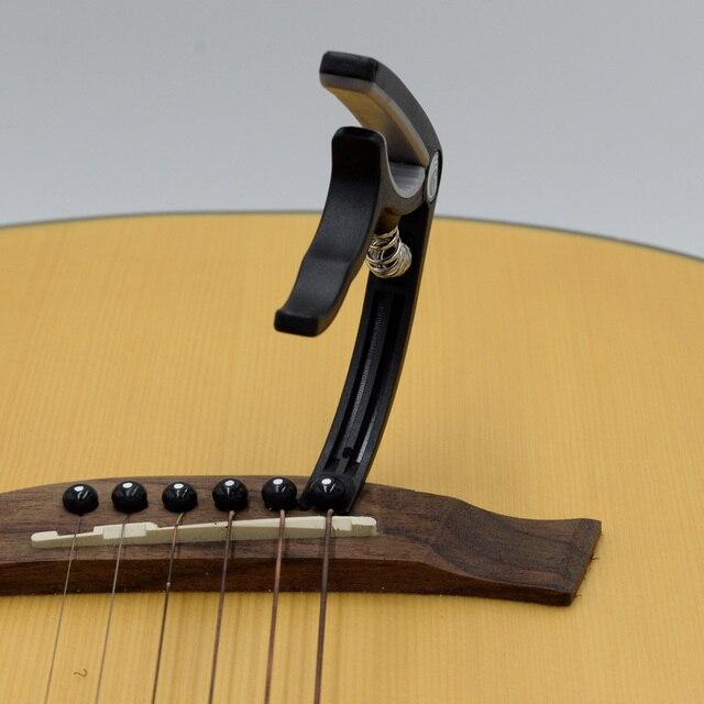 קאפו לגיטרה חשמלית שינוי טון אוקטבה יוקללה לקניה בזול לוקו0ט
