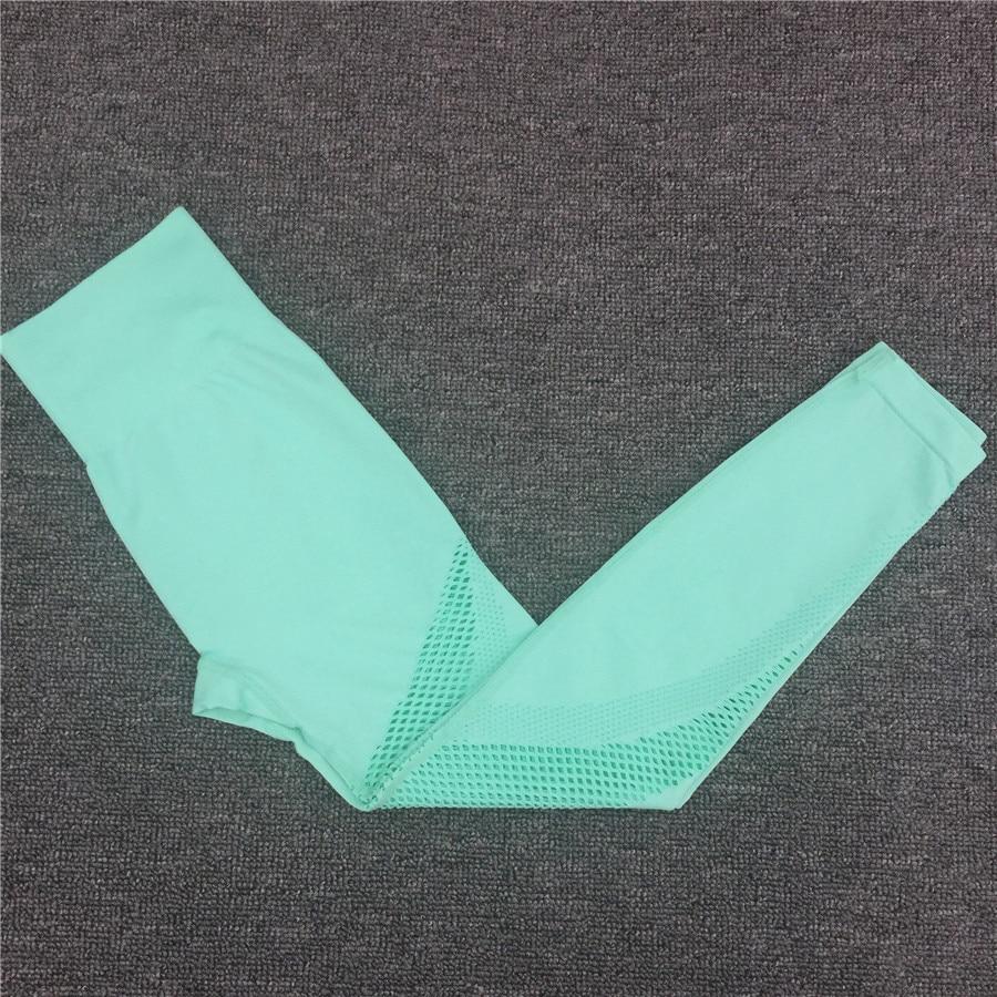 0318BOE Green Pant