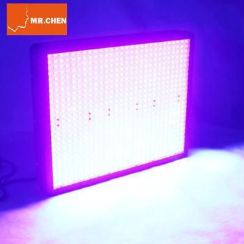 UV LED 72W 54W lámpara uñas SUNXPlus lámpara Auto secador Sensor lámpara uñas uñas de de de 48W LED lF51uKcT3J