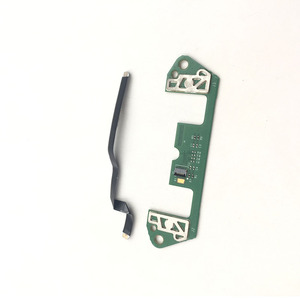 Image 3 - 10sets Pulled PCB Rear Circuit Board Paddles P1 P2 P3 P4  For Xbox One Elite Wireless Controller