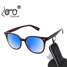 Синий свет Блокировка прозрачные компьютерные очки анти радиационный луч для игр женщин мужчин Чехол для очков прозрачные ретро очки
