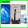 MATE30 LITE LCD Display Touch Screen Digitizer Assembly Replacement Parts For Huawei Mate 30 Lite 6.26 Inch 1080x2340