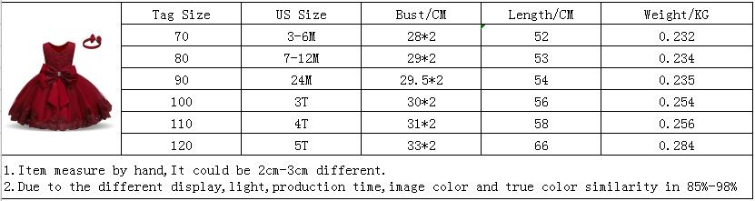 74YM)HU$S1WD)Q`{ZSP`)%H