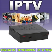 Best Iptv Europe Box Receiver 4k With Iptv Adult Subscription 1 Year Free 4400 Portugal French Sweden Greece Channels Iptv Spain anewkodi mag250 linux system iptv set top box with usb wifi spain portugal turkish netherlands sweden french mag250 iptv account