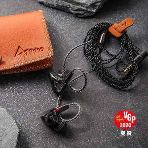 Image 3 - Ikko Obsidian سماعة رأس HIFI OH10 1BA 1DD ، داخل الأذن ، موسيقى ، Knowles ، Sonion BA Monitor ، hi fi ، حمى ، كابل قابل للفصل ، سماعات أذن