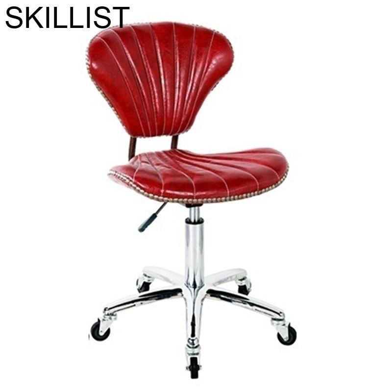 Sgabello Sedia Banqueta Todos Tipos Sedie Table Hokery Sandalyeler Industriel Silla Stool Modern Tabouret De Moderne Bar Chair