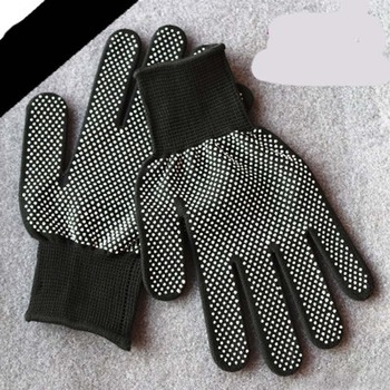 2pcs Burn-proof Non-slip Dispensing Gloves Accessories For BMW E46 E39 E90 E60 E36 F30 F10 E34 X5 E53 F20 E92 E87 M3 M4 M5 X6 image