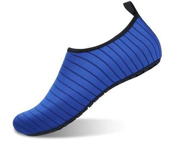 YEELOCA 2020 Womens and Mens Water Shoes m002 Barefoot Quick-Dry Aqua Socks Slip-on for Outdoor  GR08