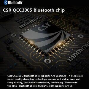 Image 5 - 블루투스 5.0 Aptx/ aptx ll 케이블 mmcx A2DC 2PIN 0.78 IE80 IE40 IM 방수 무선 블루투스 헤드셋 케이블 SHURE SE215 용