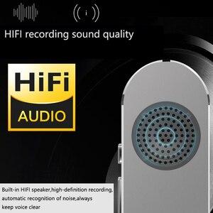 Image 4 - Smart Portable Instant Voice Translator Support 68 Countries Language Three way Translation Multi Language Translator Voice