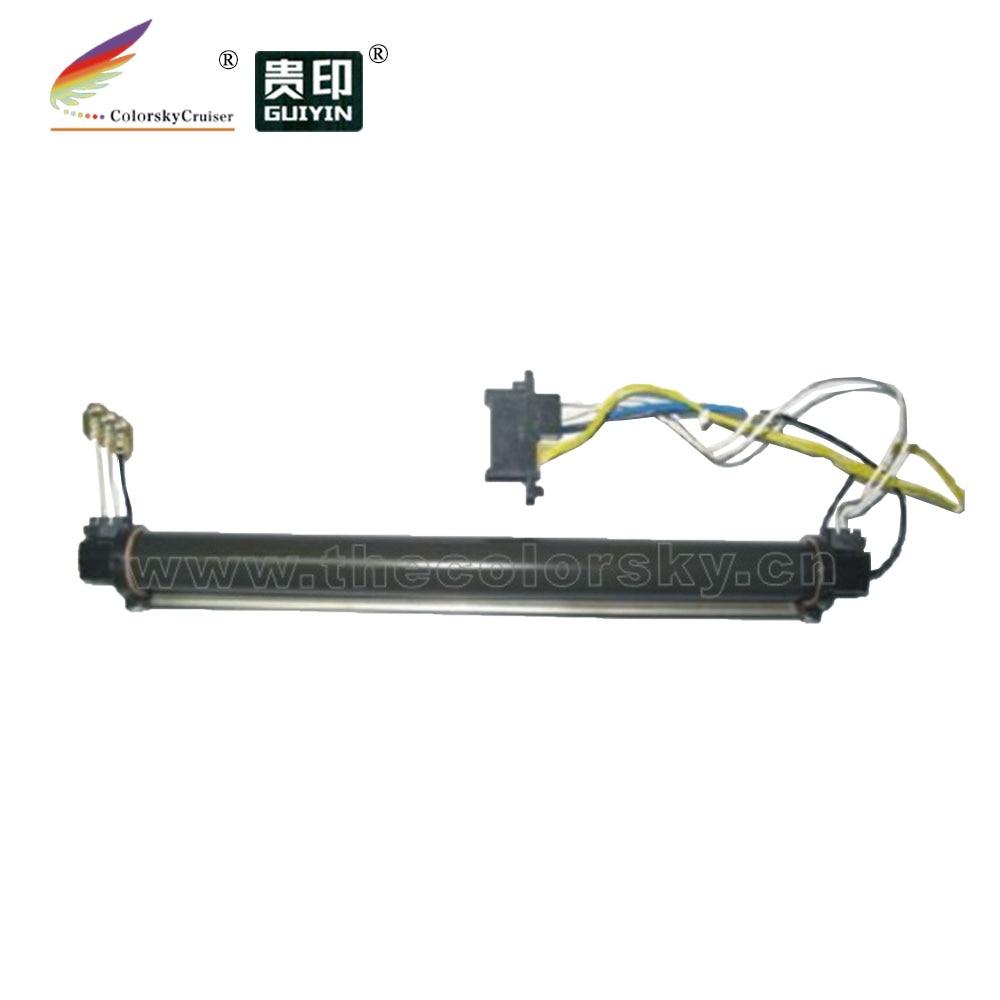 (RD FF2535FU) compatible upper fuser fixing film fusing