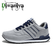 2019 High Quality Mens Sport Shoes Sneakers Walking Shoes Breathable Running Hot Sale Lightweight Fashion Male Shoes Sneakers
