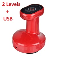 2levels red