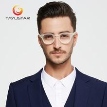 Reading Glasses Men women round eye glasses Retro clear  luneta glass Gafas Lunettes De Lecture 1513
