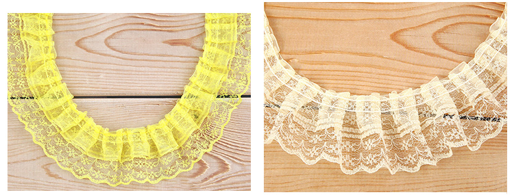 Elastic-Lace-Fabric_17