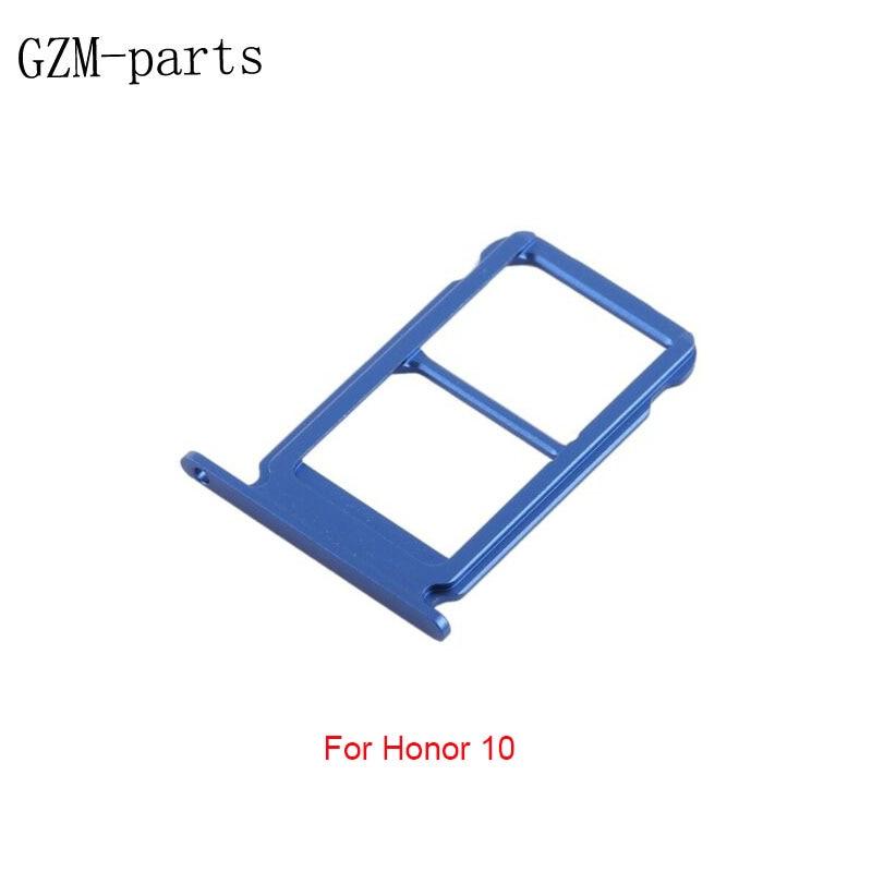 honor 10 5