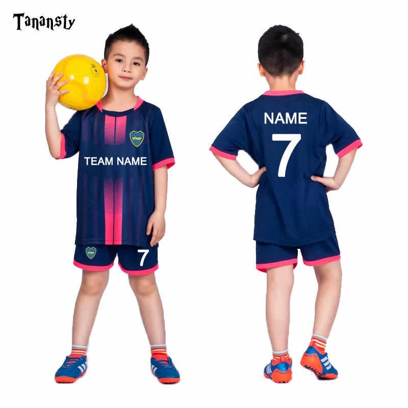 cheap kids football jerseys