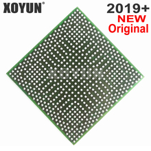 Dc: 2019 + novo 216 0728018 216 0728018 bga chipset