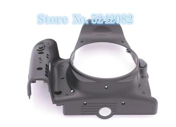 new for Canon FOR EOS 77D for EOS 9000D Camera Front Cover Assembly Replacement Repair Part