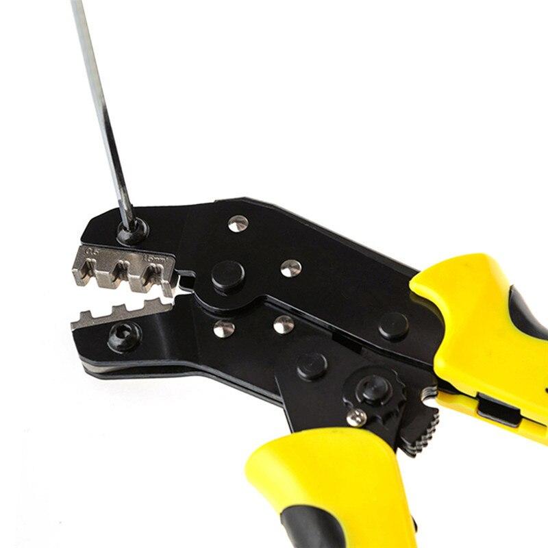 home improvement : YQK-300 Manual Hydraulic Pliers Crimping Pliers Crimping Pliers Crimping Tools 10-300mm2 12T