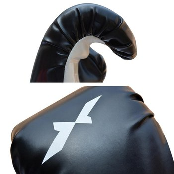 2020 New Adult Boxing Gloves Professional Sandbag Liner Gloves Kickboxing Gloves Pugilism Men Women Training Fighting Tool * 5