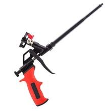 Construction-Tool Expanding Foam-Sprayer Caulking Portable Sealing Aluminum PU Ergonomic-Handle