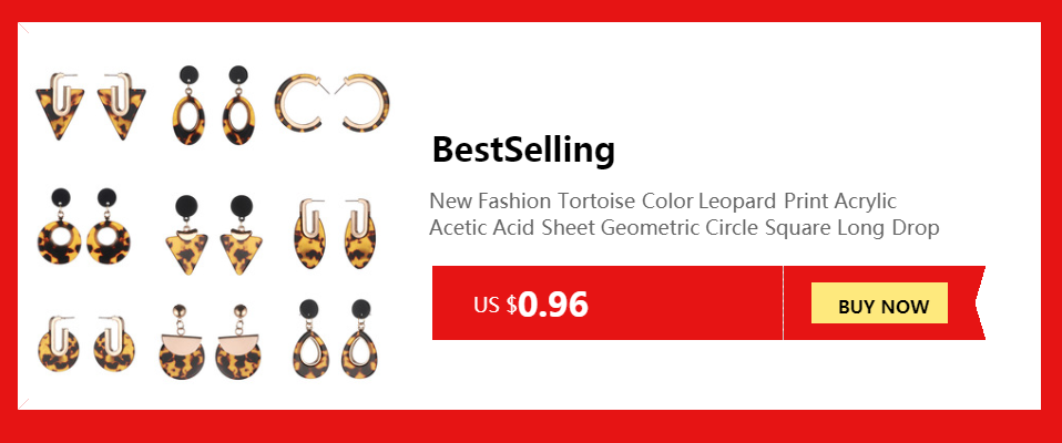 Gem Statement Necklaces & Pendants Vintage Gold Silver Plated Chain Choker Collier Bijoux Femme Maxi For Women Collars Colar 7