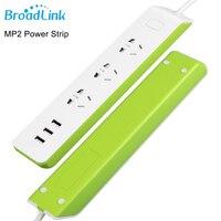 https://i0.wp.com/ae01.alicdn.com/kf/Hfbae304f1802471696efc6b827cb9bbat/BroadLink-เด-ม-Power-Strip-MP2-สมาร-ท-WiFi-ปล-ก-SOCKET-3-Outlet-USB-10A.jpg