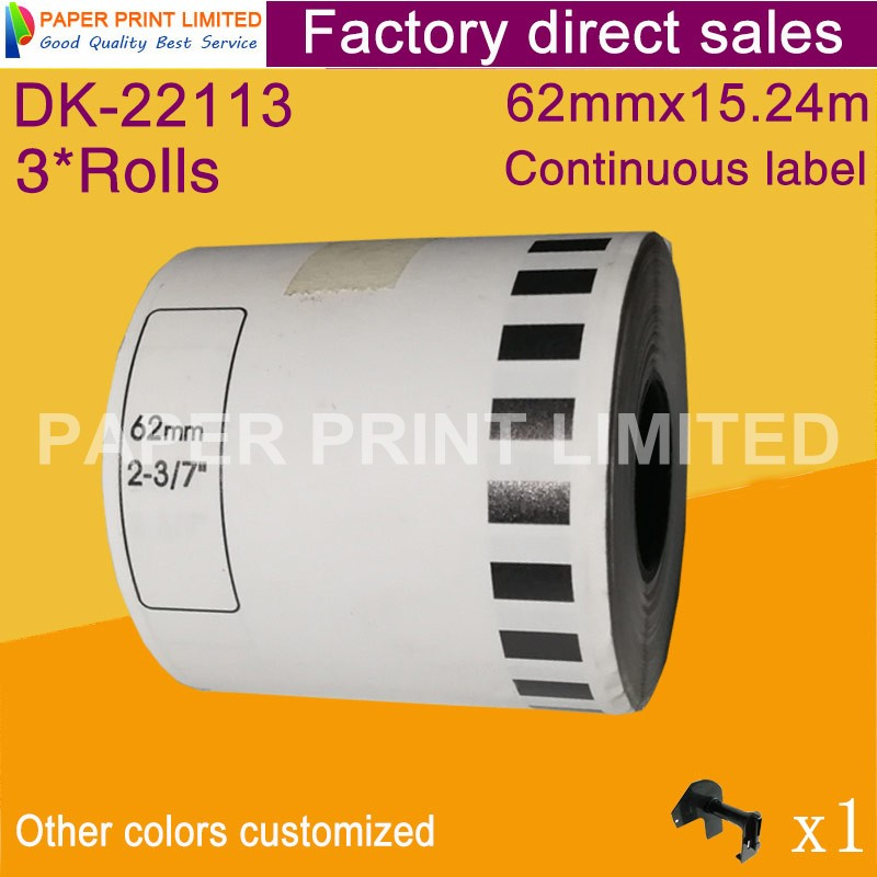 1-36x 12mm TZE 131 TZ 131 tape black//clear for BROTHER P-TOUCH label printers