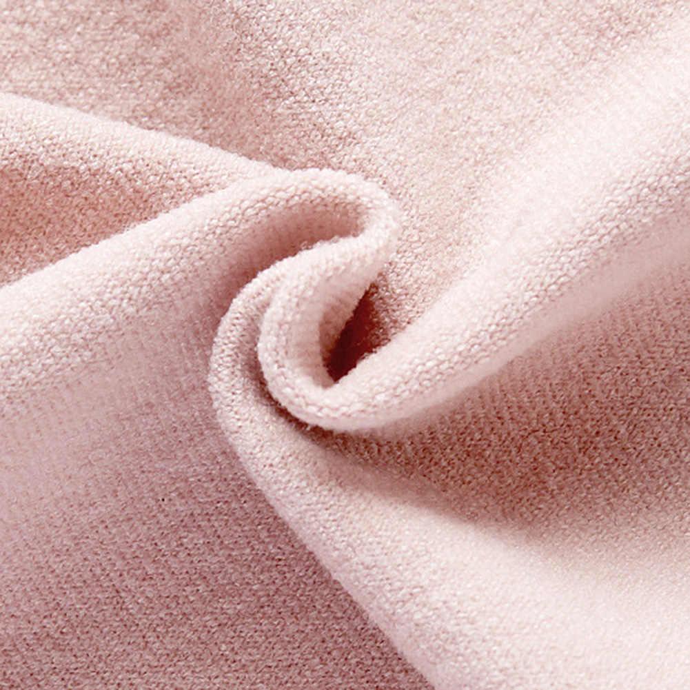 Wanita Tinggi Pinggang Bernapas Seamless Perut Kontrol Pembentuk Tubuh Sofli Nyaman Celana Pelangsing Pakaian Dalam Perawatan Kesehatan