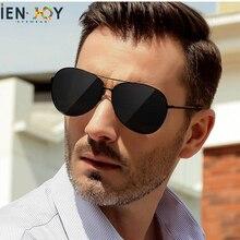 IENJOY Men Polarized Sungasses Blue Light Blocking Glasses M