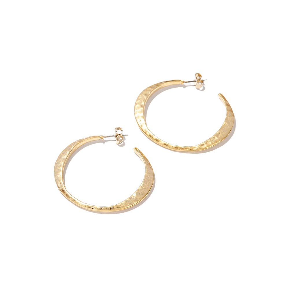Jewelry Dangle Earrings Exclaim for womens 034G2471E Jewellery Womens Accessories Bijouterie