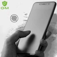 3-1/pcs opaca di protezione in vetro per iphone 12 11 pro max mini protezione dello schermo per iphone 6 7 8 più xs max xr di protezione dello schermo